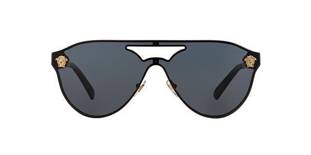 fd1881100038 Versace Sunglasses Best Versace Sunglasses Versace glasses