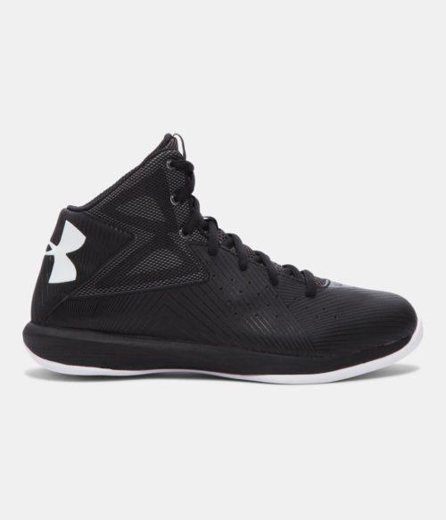 basketball-shoes-1